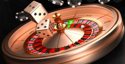 Uhkapelit – Ilmaiset kasinokolikkopelit