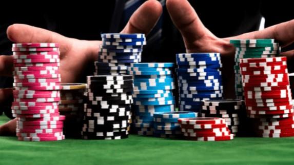 Opi pelaamaan Casino Crapsia – Hardway Bets